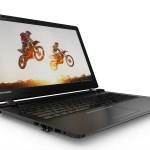 Ноутбук Lenovo IdeaPad 100 доступен в Украине