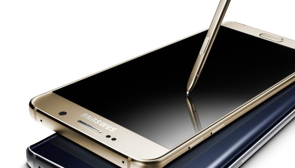 Note 5_3