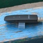 Linksys WUSB6300: USB 3.0 Wi-Fi-адаптер с поддержкой 802.11 b/g/n/ac