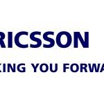 Ericsson приобретает производственные подразделения  Ericpol в Польше и Украине