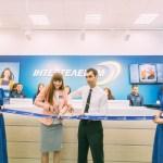 На Закарпатье «Интертелеком» стартует по-новому: 3G сервис современного формата