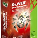 В Dr.Web Security Space для Android появилась возможность удаления руткитов