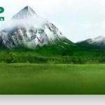 «Датагруп» увеличивает пропускную способность международных каналов