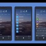 Microsoft перенесла выпуск Windows 10 Mobile для Lumia на 2016 год