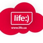 life:) расширяет indoor-покрытие сети третьего поколения