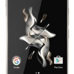 OnePlus начал продавать смартфон OnePlus X без приглашений