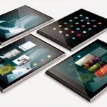 Планшетов Jolla Tablet не будет – заказавшим вернут деньги