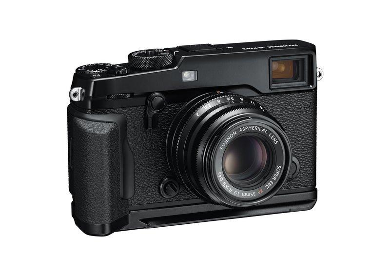 флагманская фотокамера премиум класса гидротрансформатор