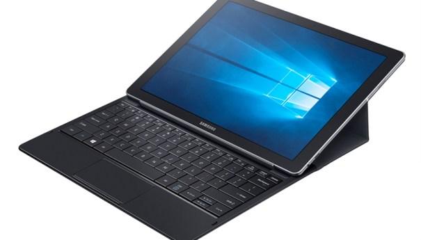 Galaxy TabPro S_007_Dynamic_Black
