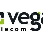 Vega начинает работать в соответствии с новой организационной структурой