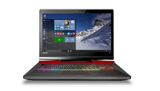 Lenovo_ideapad Y900_03