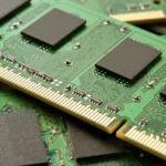 Samsung запускает массовое производство самой быстрой в мире DRAM-памяти