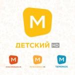 MEGOGO запустил уже 4-й канал для детей