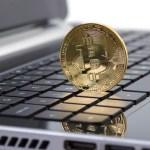 Майнинг криптовалюты — новая угроза для бизнеса — эксперты