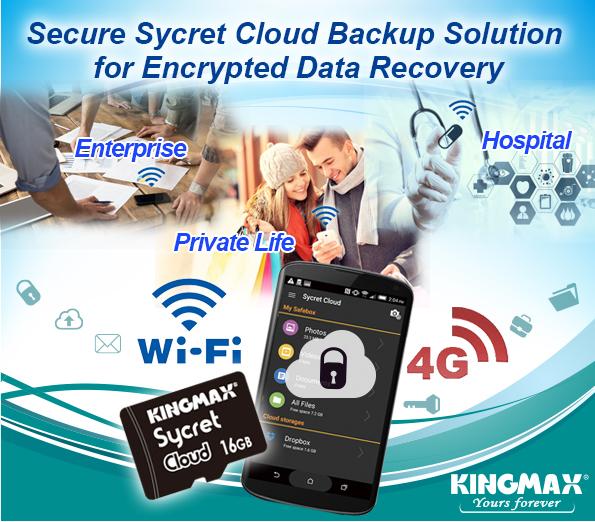 Sycret Cloud Backup Solution_KINGMAX_72dpi