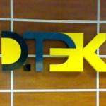 Контакт-центр ДТЭК Днепрооблэнерго перенимает опыт обслуживания у компании «Киевстар»