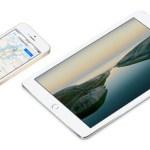 Стартовал прием предварительных заказов на смартфон iPhone SE и новый планшет iPad Pro