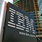 IBM открывает центр Bluemix Garage для разработчиков облачных приложений