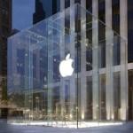 Новый способ взлома iPhone оказался дорогим и довольно опасным