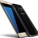 Китайцы предзаказали порядка 10 млн. Galaxy S7/S7 edge