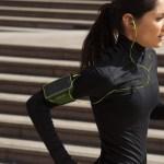 Как выбрать наушники для спорта? — MagaZilla
