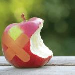 Рекламные троянцы атакуют пользователей OS X
