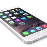 4G-смартфоны и планшеты доступны в Украине