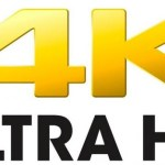 Оптимизация для разрешения Ultra HD 4K и другие изменения интерфейса в новой версии CommFort