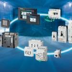 Eaton реализует на практике свои идеи в сфере управления энергоснабжением