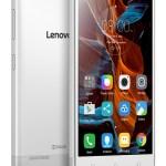 Смартфон Lenovo K5 Plus — отличный звук и впечатляющие возможности
