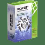 Выпуск Антивируса Dr.Web 11.0 для Linux