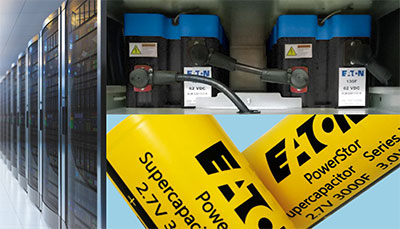 supercapacitor-press-release