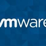 VMware объявляет финансовые результаты первого квартала 2016 года