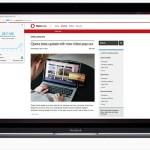 Opera встроила бесплатный VPN в десктопный браузер