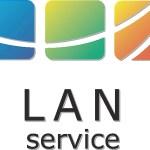 «ЛАН СЕРВИС»  и iFin  запускают новое решение по электронному документообороту