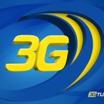 Интертелеком предлагает 3G вдвое дешевле до конца лета