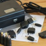 EnerGenie EG-MC-003 – для подзарядки ноутбуков, смартфонов, планшетов