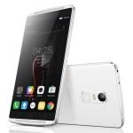 Lenovo представляет cмартфон Lenovo VIBE С по доступной цене