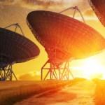 Telefonica и Huawei подписали соглашение о сотрудничестве в области разработки технологий 5G & NG-RAN