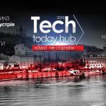 9 украинских разработок нашли инвесторов на Tech Today Hub