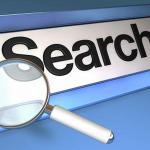 Webnames запустил единственный поисковик с премиальным доменом