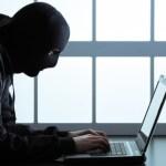Check Point: хакерская группа из Китая управляет 10 миллионами устройств