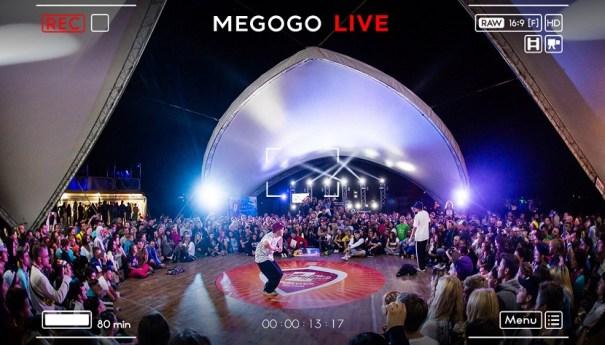 MEGOGO LIVE_1