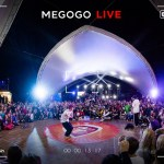 MEGOGO обновила приложение на Apple TV