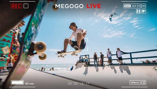 MEGOGO LIVE_2