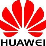 Huawei опубликовала официальный доклад о транспортных мобильных сетях 4.5G