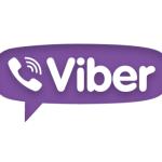 ПриватБанк запустил совместный проект с Viber