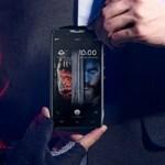 Новый смартфон Doogee T5 на JD