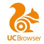 UC Browser для Android дополнен интеллектуальной навигацией и улучшенным агрегатором новостей