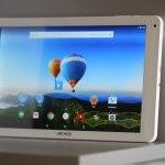 Archos 101b Xenon: планшет с dual-SIM, неплохим дисплеем и емким аккумулятором за недорого